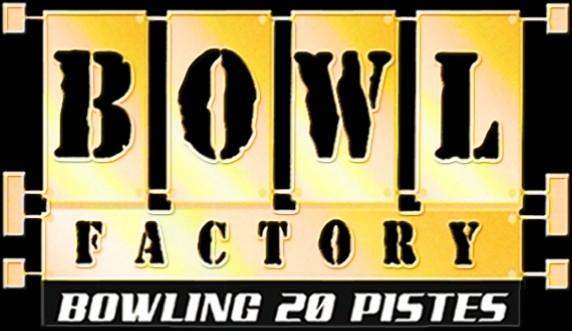Bowl factory