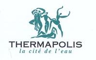 Thermapolis